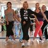 Школы танцев в Тросне