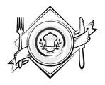 Развлекательный комплекс Пират - иконка «ресторан» в Тросне